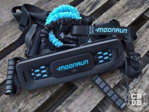 test moonrun connect