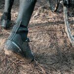 Test Gaerne Ice-Storm GTX MTB : les pieds au chaud et au sec cet hiver