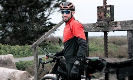 Gore Wear Phantom : La veste vélo polyvalente pour la mi-saison (et pas que)