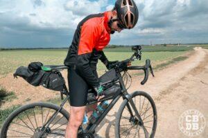 sacoches bikepacking zefal z adventure c pour cadre de vélo