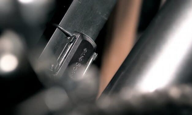 Magene S3+ : Un capteur de cadence et de vitesse pas cher