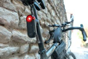 test radar vélo garmin varia rtl515