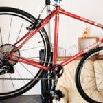 FACILE : Transformer un vieux VTT en vélo de gravel
