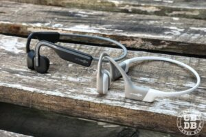 test aftershokz openmove casque bluetooth sport conduction osseuse