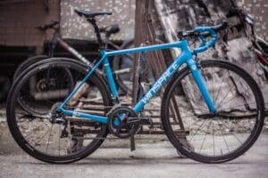 code promo winspace vélo carbone slc 2.0