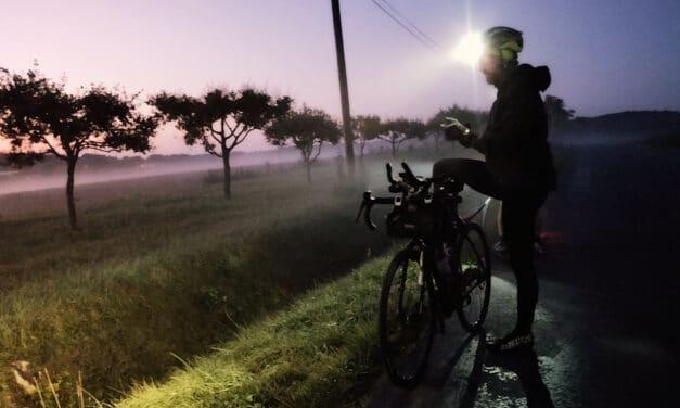 The Stoor Bikepacking : Matériel pour 400km de vélo et réponse à vos questions
